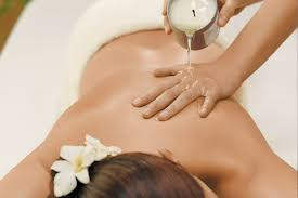 massage helsingborg